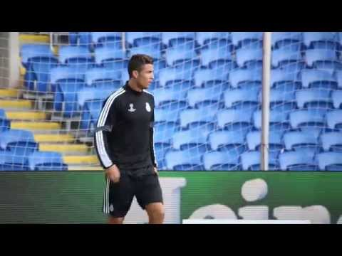 Cristiano Ronaldo will wieder zu Manchester United | Real Madrid | Premier League