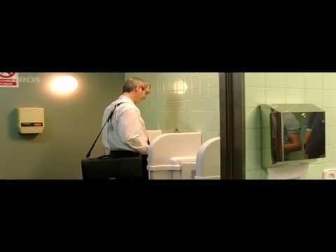 Zindagi Na Milegi Dobara - Teaser