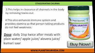 Weight Loss Products which works - The Best Cure for Obesity