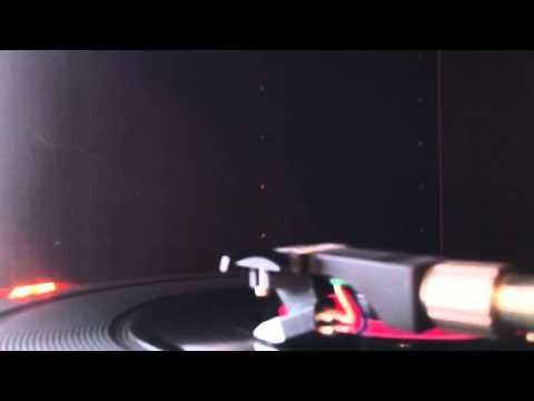 Clip video guajira debs chataigne chaud afro latin - Musique Gratuite Muzikoo