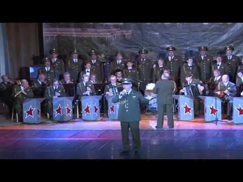 ансамбль красная звезда рвсн название: промежуточный комбинезон