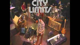 Modest Mouse - Satin In A Coffin Live