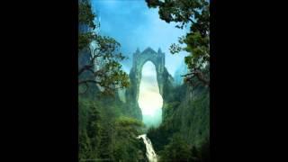 Watch Elvenking Banquet Of Bards video