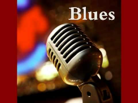 Blues - 2011 - Minimum Wage - MACHALIOTIS DIMITRIS