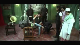 Bakara - Bakara Telugu Movie Part 2