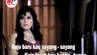 Rita Sugiarto - Tersisih Cipt H Ukat S..MP4