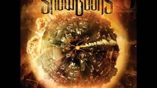 Watch Snowgoons Cold Dayz video