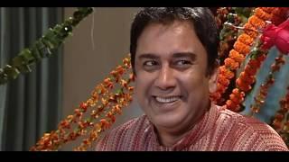 Ami kintu manush bhalo (Sagar Jahan Video Fiction)
