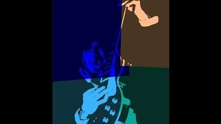 download lagu Jeff Beck Blue Wind gratis