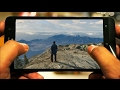 Top 5 Best Offline High Graphics Games For Android & IOS (2017)