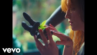 Download Lagu Florence + The Machine - Hunger Gratis STAFABAND