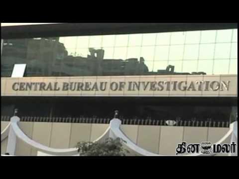 Court asks CBI to probe Manmohan Singh's role in coal mine allotment