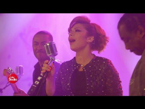 She's Fresh أكتر -- Asala & Kool & the Gang - أصالة وكول آند ذا غانغ -- Coke Studio بالعربي S03E01