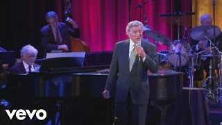 Tony Bennett Winter Wonderland From A Swingin 39 Christmas