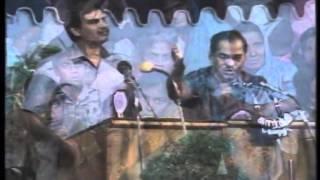 Prarthanai Neram (Tamil) -- October 30, 2014