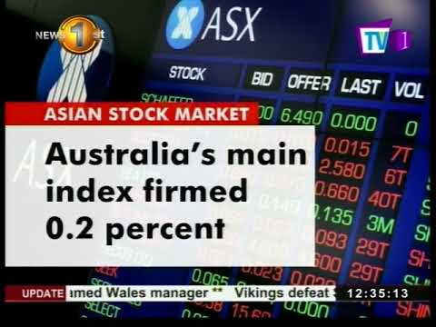 asian shares hit his|eng