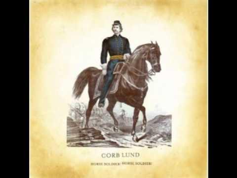 Corb Lund Band - Student Visas