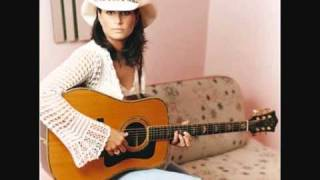 Watch Terri Clark Not Enough Tequila video