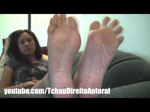 foot fetish tube broadcast female feet № 52293