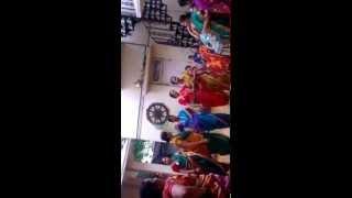 Mangala-Gaur Jaagar