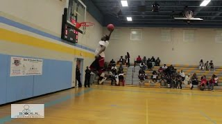 Best Of Student Shooters BOSS YOUTH LEAGUE CELEBRITY CHARITY BASKETBALL GAME  SELMA, ALABAMA VIRAL