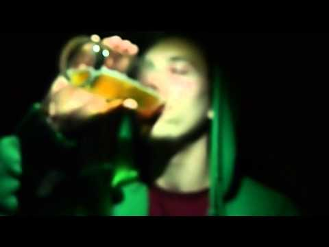 Beer Or Pussy - Pessertive! video