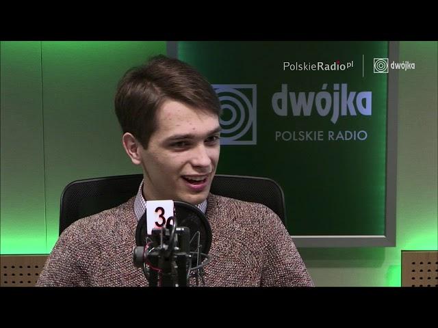 """Lutoslawski Youth Orchestra. """"Muzyka z serca i dusz"""""""