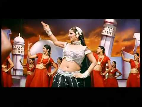 Azhagiya Theeye Full Movie HD Part 01