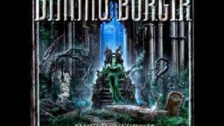 Watch Dimmu Borgir Chaos Without Prophecy video