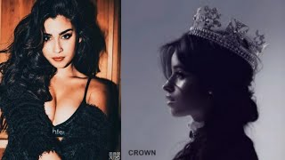 Download Lagu Lauren Jauregui liked a video of a Camila Cabello song [Aug 15 2018] Gratis STAFABAND