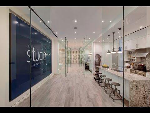 The Studio by Ashton Woods in Phoenix, AZ