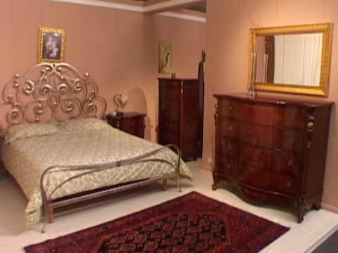 Nicoloro arredamenti www nicoloro com camera da letto - Camera da letto ...