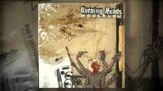 Watch Burning Heads Tic Tac Toe video