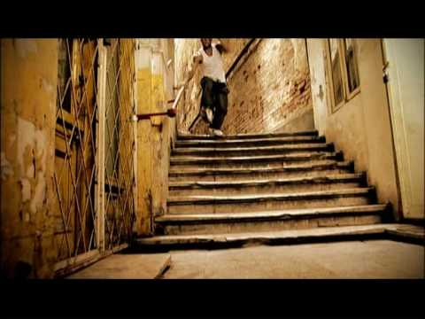 Alex Velea - Yamasha [Official video HQ]