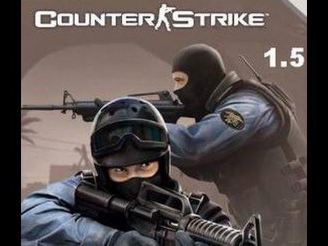 Скачать бесплатные коды и читы Counter Strike Global Offensive. arma 2 скач