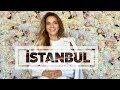 Моите тайни местенца в Истанбул Зейнеб Маджурова Zeyneb Madjurova mp3
