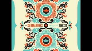 Watch Submarines Brightest Hour video
