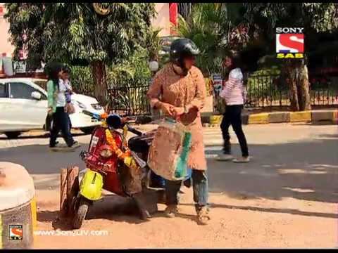 Taarak Mehta Ka Ooltah Chashmah - Episode 1357 - 8th March 2014 video