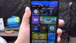 [ Preview ] : Nokia Lumia 1520 (TH/ไทย)