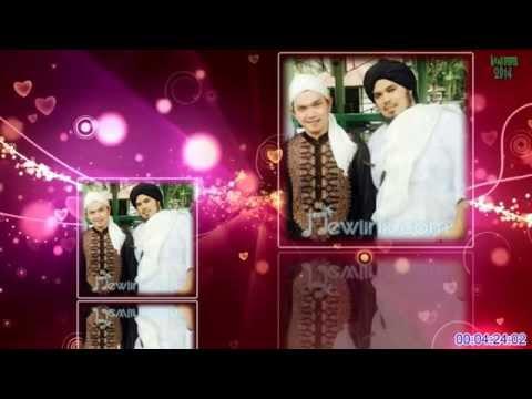 download lagu Derry Sulaiman-Hijab Feat Dodhy Kangen Band- gratis