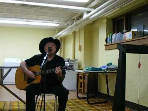 I Gotta Travel On - Billy Grammer and Bill Monroe.avi