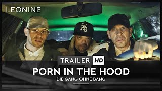 Porn in the Hood