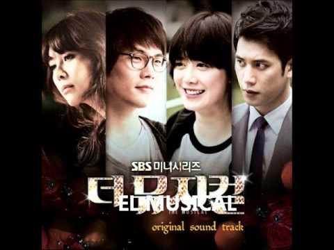 Doramas de comedia romance 2012 2011