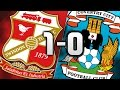 Swindon Coventry goals and highlights