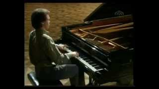 Ivo Pogorelich Beethoven Bagatelle In A Minor Woo 59 Für Elise