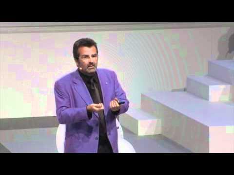 Xavier Sala i Martin: Educación en un mundo competitivo