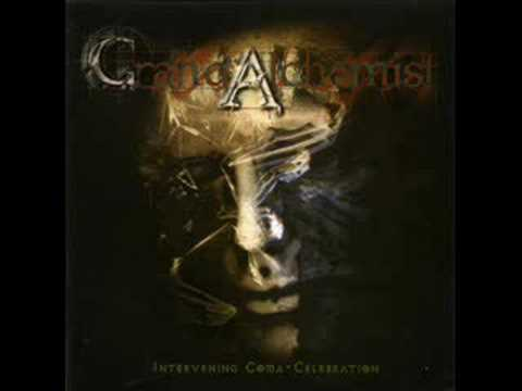 Grand Alchemist - Intervening Coma Celebration