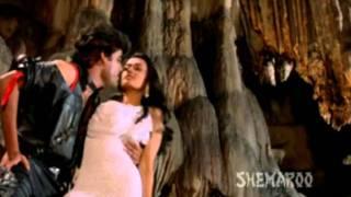 Anando BharmaVideo Song From Shiva