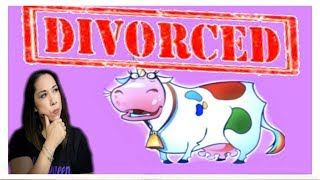 ★ SLOT QUEEN FILES FOR DIVORCE ‼️ I'll see the UNICOW in COURT ‼️