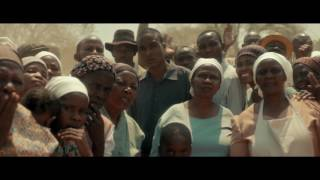 A UNITED KINGDOM | TV Spot | Challenge